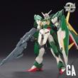 HGBF Gundam Fenice Rinascita