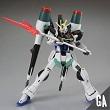 HGCE Blast Impulse Gundam P.Bandai