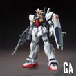 HGUC Gundam MK-II (A.E.U.G.)