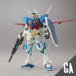 HG Gundam G-Self