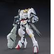 HG [IBO] Gundam Barbatos 6th Form