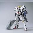 NG Gundam Barbatos 6th Form